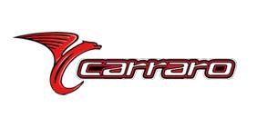 br bike research carraro edge in carbonio